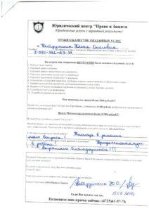 otzyv 15.09.2016 Petrushina Uliay Olegovna