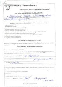 otzyv 22.09.2016 Manushenko Irina Aleksandrovna