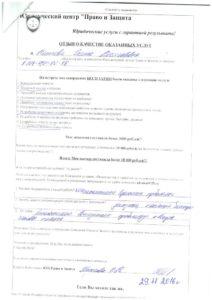 otzyv 29.11.2016 Nepesova Oksana Vaycheslavovna